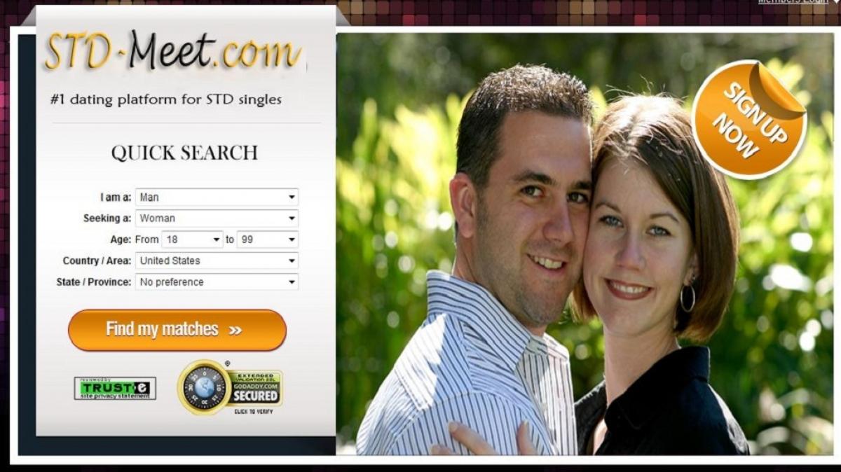 Digilab mediateca online dating