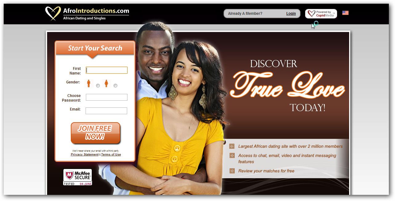 free online personals in dallastown Dallastown's best free dating site 100% free online dating for dallastown singles at mingle2com our free personal ads are full of single women and men in dallastown looking for serious relationships, a little online flirtation, or new friends to go out with.