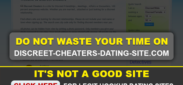 Anti nail biting polish uk dating